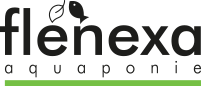 flenexa logo